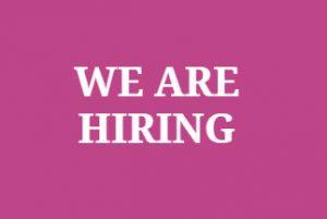 we are hiring fb