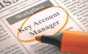 Dynamic Account Manager