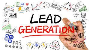 Sales Executive - Lead Generation